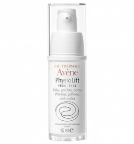 Avene Physiolift Eyes, 15ml