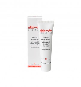 Skincode Firming Eye Zone Gel 20ml