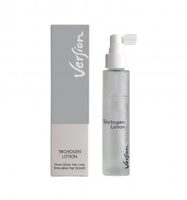 Version Trichogen Lotion Spray 75ml