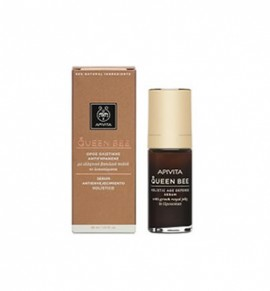 Apivita Queen Bee Serum 30ml