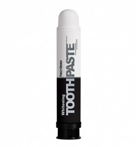 Frezyderm Whitening Toothpaste 75ml
