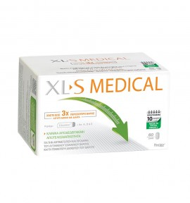 XL-S Medical 60tabs
