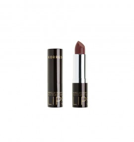 Morello Creamy Lipstick 23 Natural Purple 3.5gr