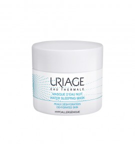 Uriage Eau Thermale Water Sleeping Mask 50ml
