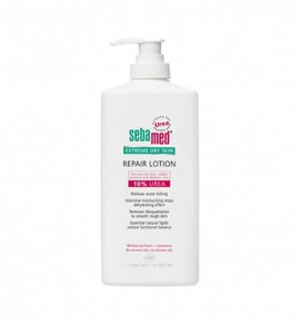 Sebamed Urea Lotion 10% 200ml