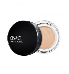 Vichy  Dermablend Color Corrector Apricot 4.5g