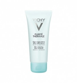Vichy Purete Thermale Gommage creme 75ml
