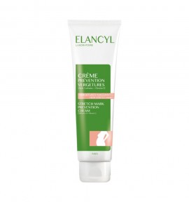 Elancyl Creme Prevention Vergetures 150ml