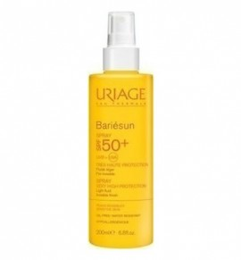 Uriage Bariesun Spray SPF50+ 200ml