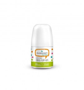 Pharmasept Kid Care Extra Mild Deo Roll-On 50ml