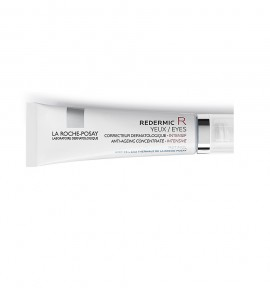 La Roche-Posay Redermic R Eyes 15ml