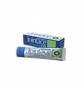 Vitabiotics Jointace Gel, 75 ml