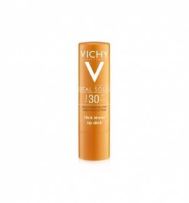 Vichy Ideal Soleil Stick Levres SPF30 4.7ml
