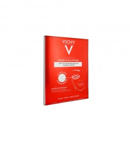 Vichy Liftactiv Collagen Specialist Eye Patch 2τμχ.