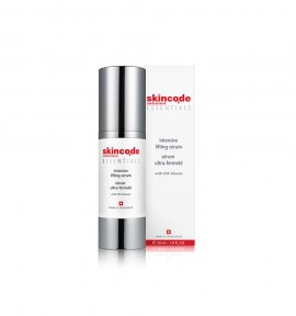 Skincode Intensive Lifting Serum 30ml