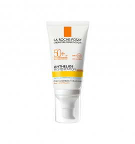 La Roche-Posay Anthelios Pigmentation SPF50+ 50ml
