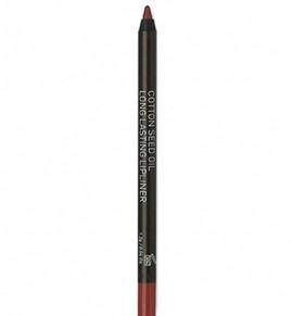 Korres Cotton Seed Oil Lipliner 03 Red 1.2gr