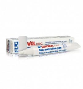 Gehwol med Nail Protection Pen 3 ml