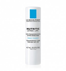 La Roche-Posay Nutritic Lips 4,7ml