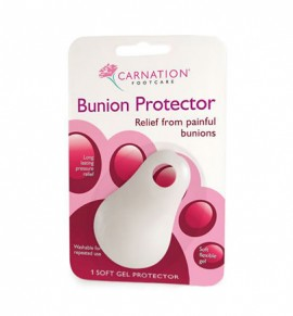 Carnation Bunion Protector 1τμχ