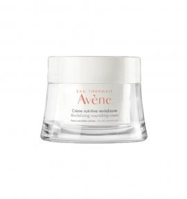 Avene Le Essentiels Creme Nutritive Revitalisante 50ml