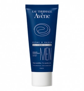 Avene Men Creme A Raser 100 ml