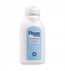 Fissan Mama Intimate 150ml