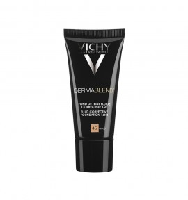 Vichy Dermablend 45 Gold 30ml