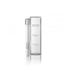 Skincode Cellular Eye Lift Power Pen 15ml