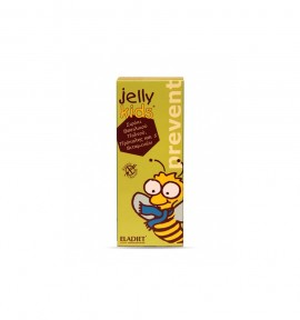 Eladiet Jelly kids Prevent 150ml