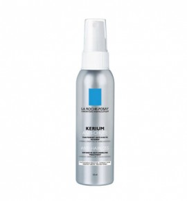 La Roche-Posay Kerium Anti-hairloss, 125 ml