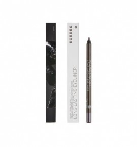 Korres Long Lasting Eyeliner 03 Metallic Brown 1.2gr