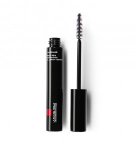 La Roche-Posay Toleriane Mascara Extension Black 8.1ml