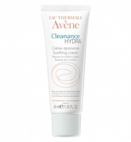 Avene Cleanance Hydra 40ml
