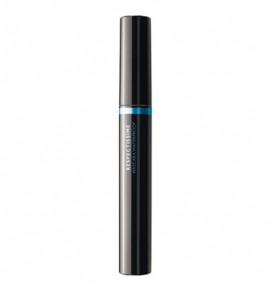 La Roche-Posay Respectissime Waterproof Black 7,6ml