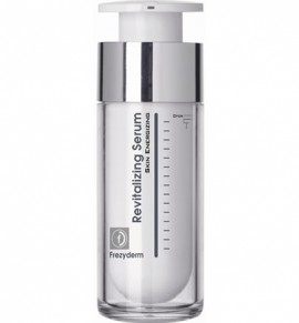 Frezyderm Revitalizing Serum 30 ml