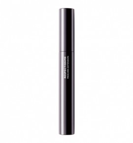 La Roche-Posay Respectissime Extension Black 8,4ml