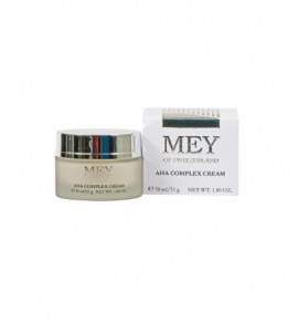 MEY AHA Complex Cream, 50 ml