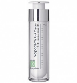 Frezyderm Volpaderm AHA cream 50 ml