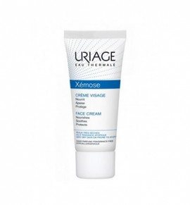 Uriage Xemose Face Cream 40ml