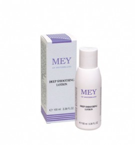MEY Deep Smoothing Lotion, 125 ml