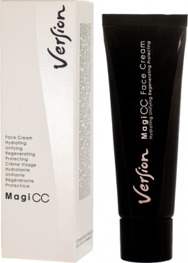 Version MagiCC Face Cream 50ml
