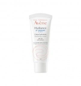Avene Hydrance UV Riche SPF30 40ml