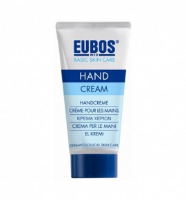 Eubos Hand Cream 50ml