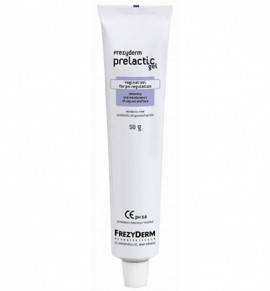 Frezyderm Prelactic gel 50ml