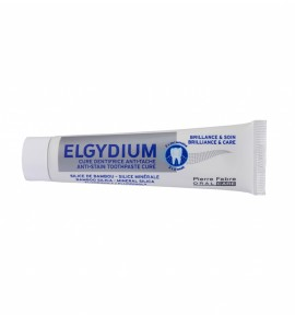 Elgydium Brilliance & Care 30 ml