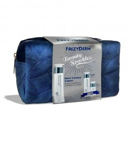 Frezyderm Promo Neck Contour Cream 50ml & Dermiox Cream 15ml & Eye Cream 5ml