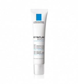 La Roche-Posay Innovation Effaclar Duo[+] 40ml