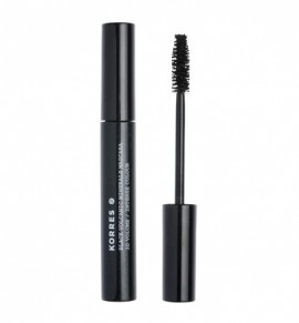 Korres Professional Volume Mascara Brown 8ml