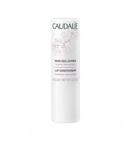 Caudalie Lip Conditioner 4,5g